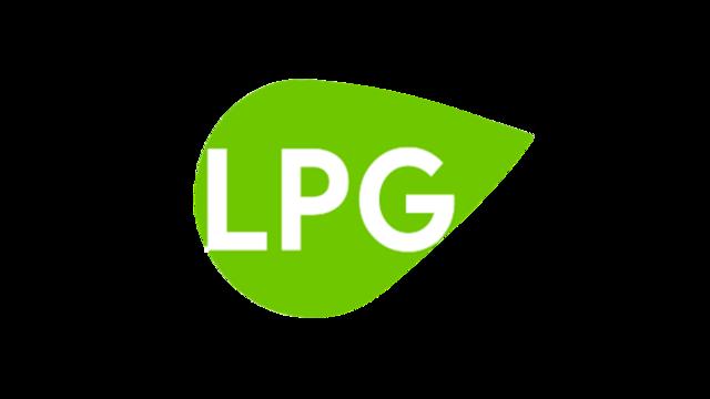 icone LPG