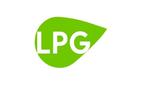 LPG - Dacia