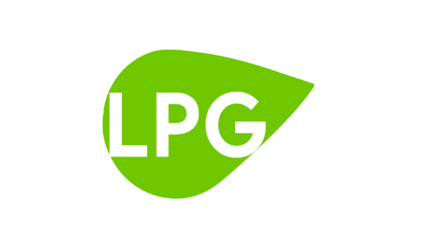 Logo GLP