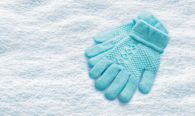 Dacia winter accessories