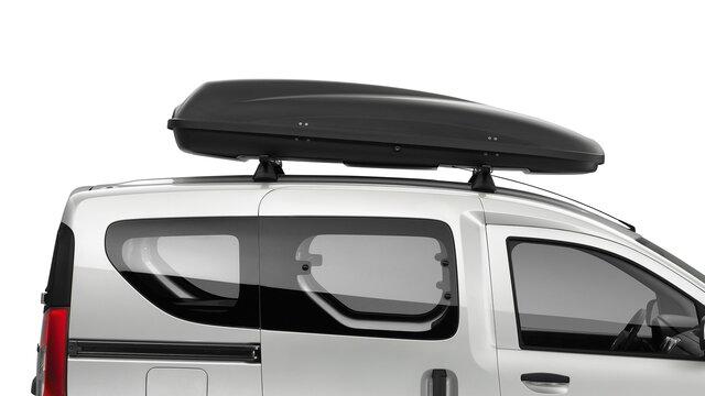 accessoires de dokker attelages barres de toit protection dacia suisse. Black Bedroom Furniture Sets. Home Design Ideas