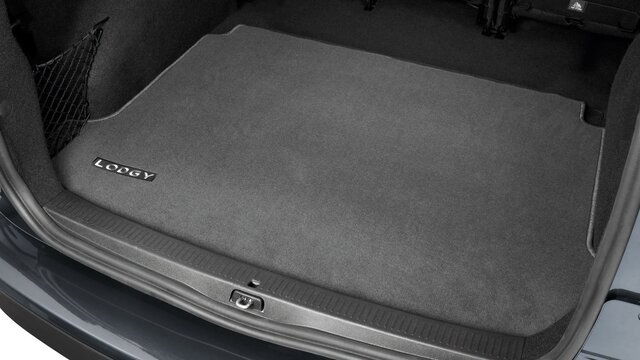 accessoires lodgy barres de toit attelage dacia suisse. Black Bedroom Furniture Sets. Home Design Ideas