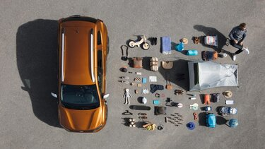 Dacia Assistance