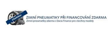 Dacia Finance