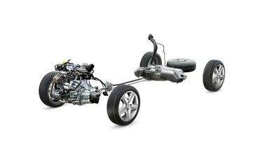 Dacia LPG ‒ ako fungujú motory Dacia LPG