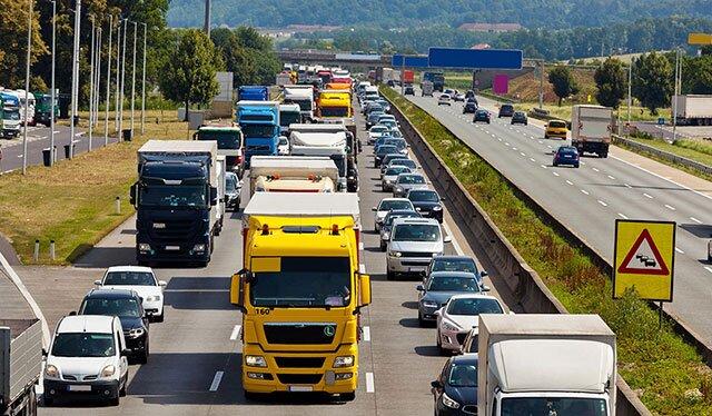 Dacia Seitenstreifen
