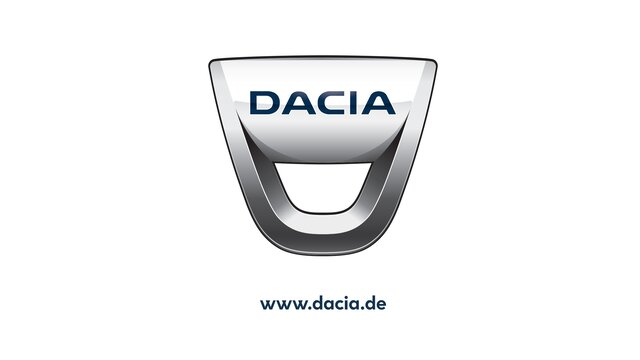 Dacia Media Nav Evolution Howto Kartenaktualsierung