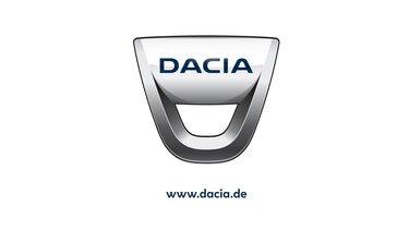 Dacia Media Nav Evolution Howto Kartenaktualsierung