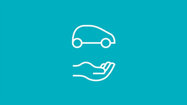 Dacia Wartungspaket