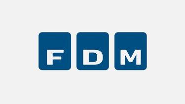 fdm sandero anmeldelse