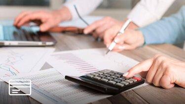 Financiación Empresas  - Dacia España