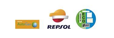GLP-Repsol-Autogas