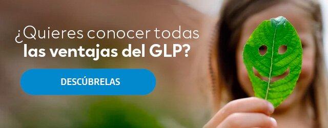 Ventajas-GLP