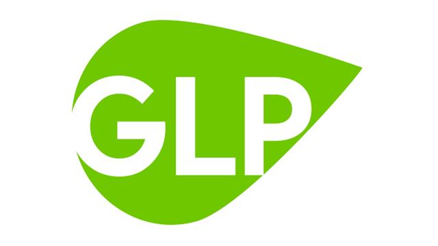 qué es GLP - Dacia GLP - Dacia España