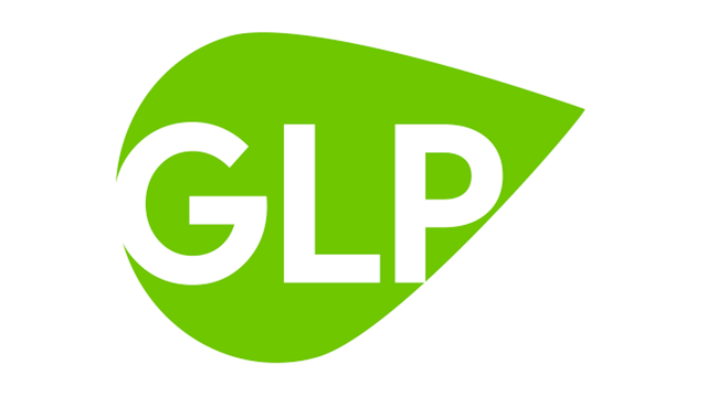 Gama ECO GLP - Dacia España