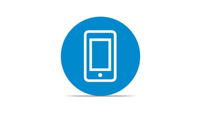 Dacia - Smartphone compatibility