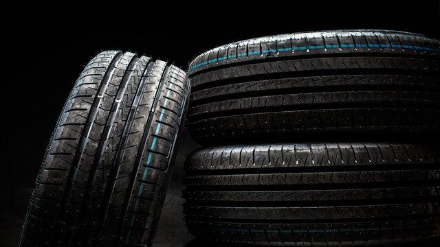 Neumáticos Dacia - Dacia España
