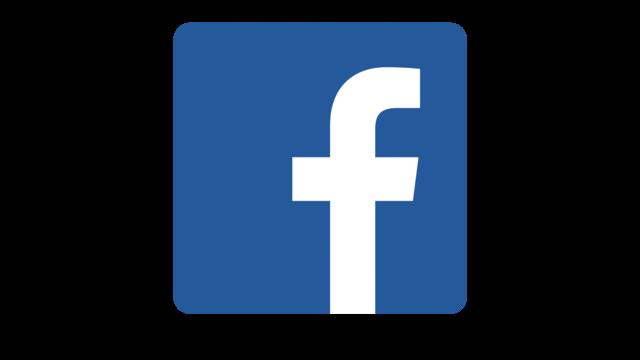 Compte Facebook Dacia France