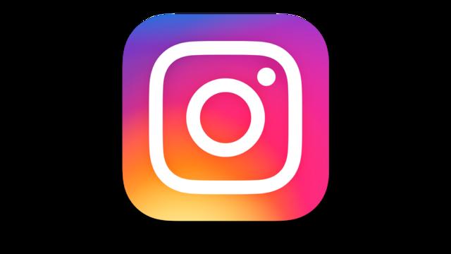 Compte Instagram Dacia France