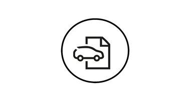 Dacia - diagnostics