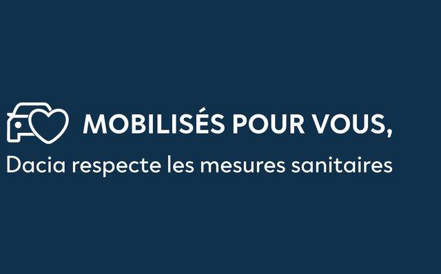 Actualité coronavirus Renault