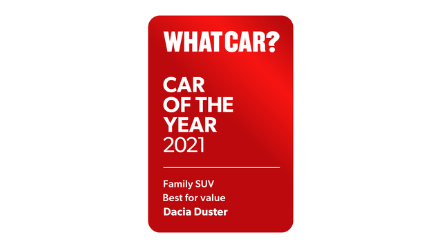 What Car? Best family SUV, best for value