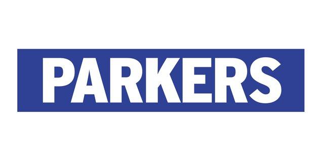 2018 Parkers Best Off Roader