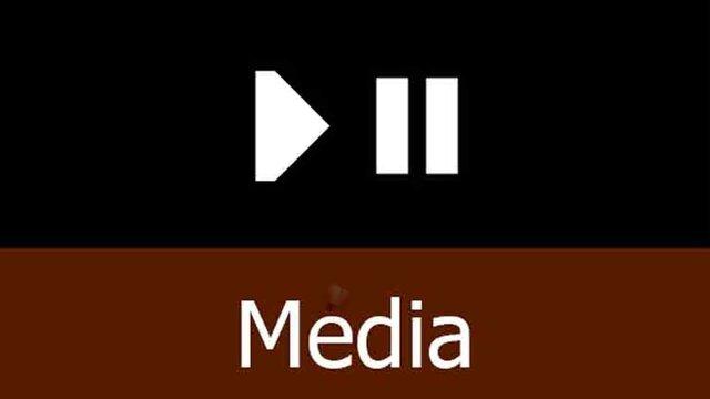 Dacia - Multimedia
