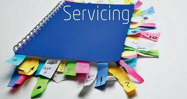 dacia-servicing