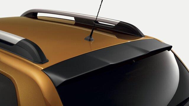 Dacia Nouveau Duster - Jantes