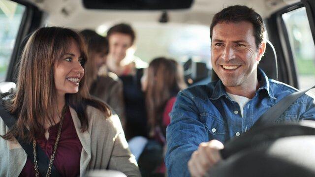 Dacia Des ventes record