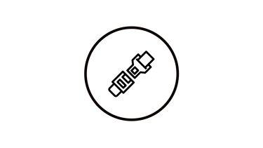 Dacia ECO-G: spolehlivá technologie