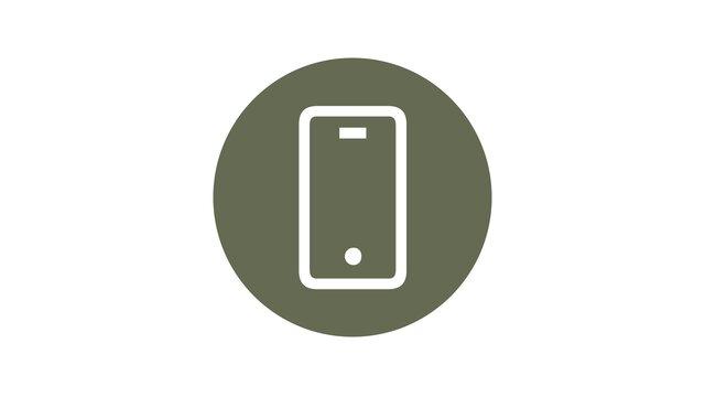 dacia - pametni telefon