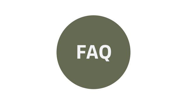 Dacia - Često postavljana pitanja
