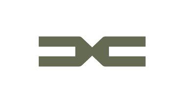 Dacia Media Control-toepassing voor Android