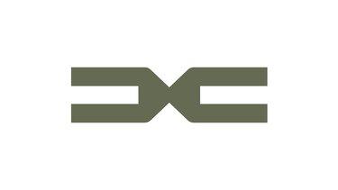 Dacia Media Control-toepassing voor iOS