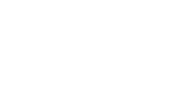 DOKKER Van – размери отстрани