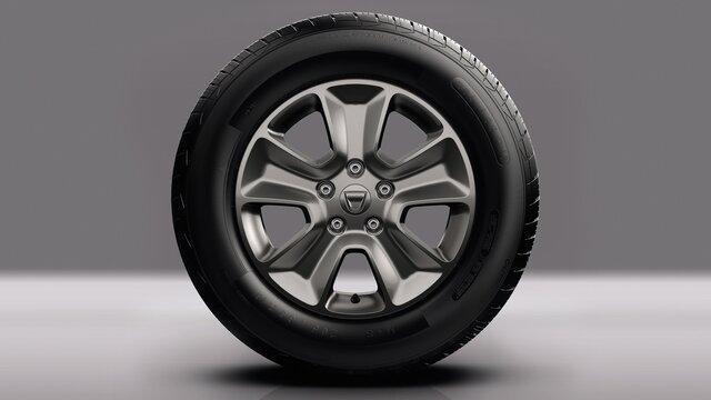 """Wheel"""""""