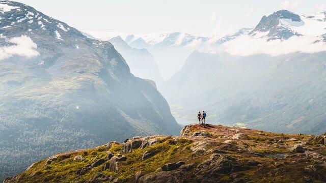 Dacia - Principii
