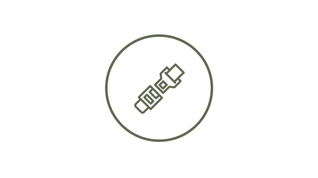 Dacia Duster ECO-G GPL avantages