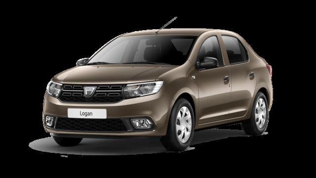 Logan - Sedan