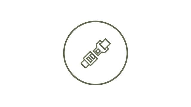 Dacia Sandero Stepway ECO-G GPL avantages