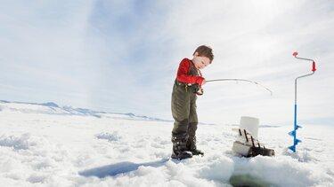 dobry sezon dla łowców okazji