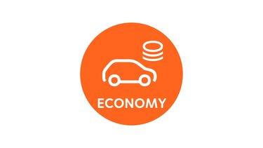 pakiet economy