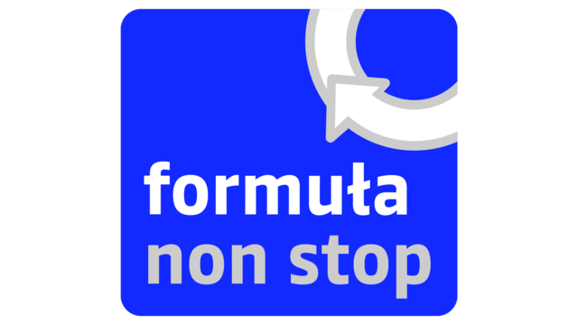 Dacia - serwis posprzedażny - Gwarancja