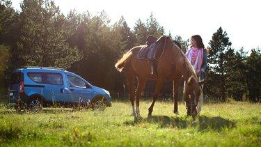 Dacia Contratos de Manutenção