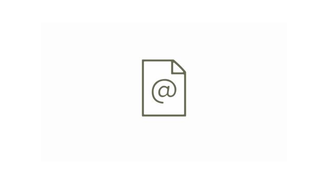 documentos email renault