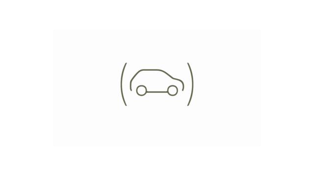 protecao carro