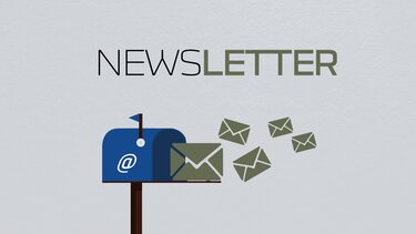 newsletter dacia