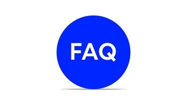 Dacia - FAQ